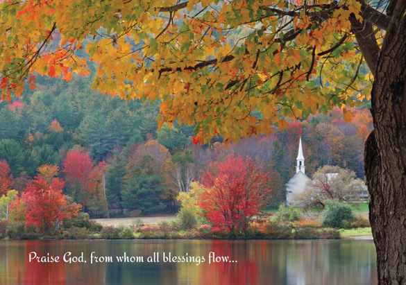 http://www.thechristiangift.com/newsletters/wp-content/uploads/2011/11/praise-god-585.jpg