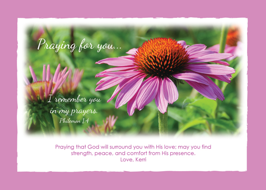christian encouragement - photo #16