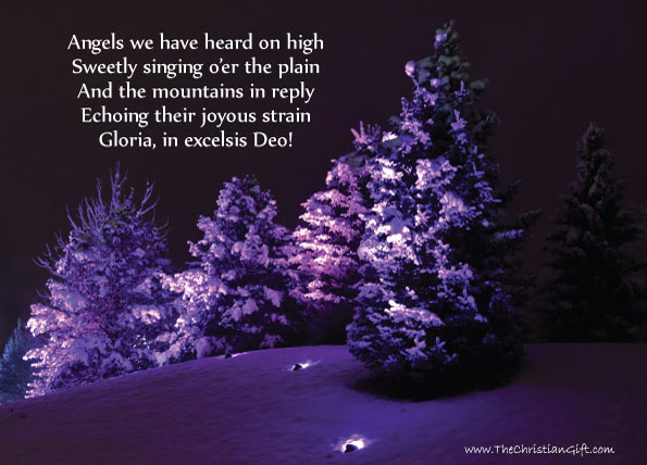 angels-we-have-heard-on-high-2016