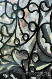 Stained Glass by Rebecca Metschke Photography